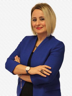 Zehra Kama Çoban
